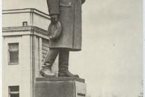 1930г.