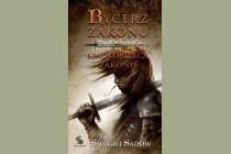 Рыцарь Ордена. Кн.1,т.1 - польское издание