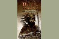 Рыцарь Ордена. Кн.1,т.2 - польское издание