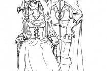 Ольга и Энинг